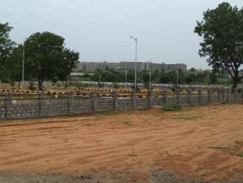 1800 sqft, Plot in JB Serene City Phase IV Ibrahimpatnam, Hyderabad at Rs. 14.0000 Lacs