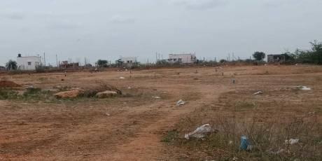 1200 sqft, Plot in Builder kasma villagae Samayapuram, Trichy at Rs. 6.6000 Lacs