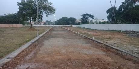 1200 sqft, Plot in Builder MM Lotus Ramalinga Nagar, Trichy at Rs. 24.0000 Lacs