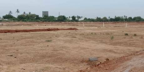 2400 sqft, Plot in Builder moogambigai SIT Ambikapuram Road, Trichy at Rs. 20.4000 Lacs