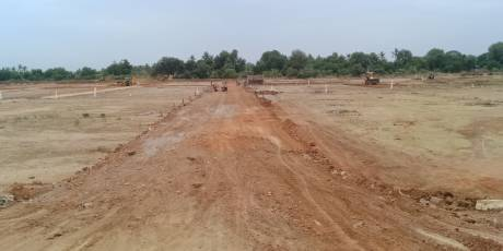 1500 sqft, Plot in Builder moogambigai nagar SIT Ambikapuram Road, Trichy at Rs. 12.7500 Lacs