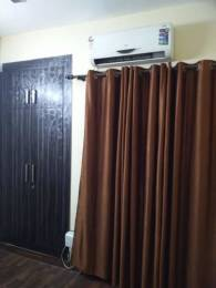 1150 sqft, 2 bhk Apartment in Supertech CapeTown Sector 74, Noida at Rs. 24000