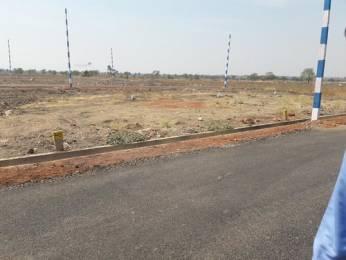 1162 sqft, Plot in Builder Neelgund Eshan Phase 8 9 Kusugal Hubli Dharwad Kusugal, Hubli Dharwad at Rs. 6.5000 Lacs
