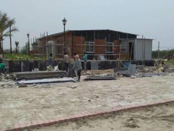 1746 sqft, 2 bhk BuilderFloor in Builder omaxe metro city Rai Bareilly road, Lucknow at Rs. 40.0000 Lacs