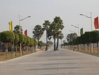 2709 sqft, 4 bhk BuilderFloor in Builder omaxe metro city Rai Bareilly road, Lucknow at Rs. 62.0000 Lacs