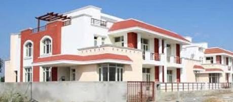 3618 sqft, 5 bhk Villa in Ansal Palm Grove Villas Sushant Golf City, Lucknow at Rs. 2.6000 Cr