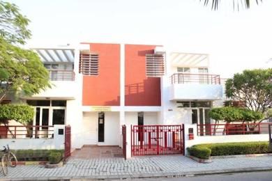 2152 sqft, 3 bhk Villa in Ansal Olivewood Villa Sushant Golf City, Lucknow at Rs. 1.0500 Cr