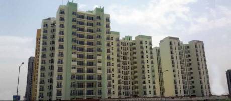 1360 sqft, 2 bhk Apartment in Ansal Celebrity Meadows Gomti Nagar, Lucknow at Rs. 48.0000 Lacs