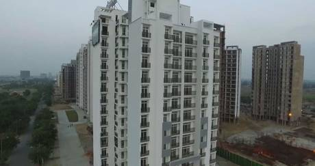 2100 sqft, 4 bhk Apartment in Ansal Celebrity Gardens Sultanpur Road, Lucknow at Rs. 76.0000 Lacs