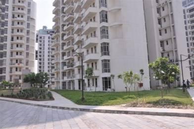 1780 sqft, 3 bhk Apartment in Parsvnath Planet Gomti Nagar, Lucknow at Rs. 1.0500 Cr