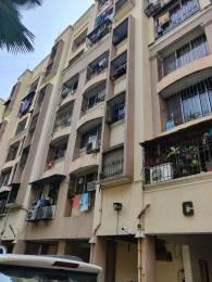 600 sqft, 1 bhk Apartment in Bhoomi Classic Malad West, Mumbai at Rs. 1.2500 Cr