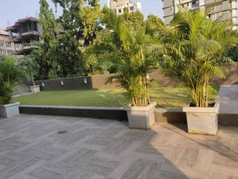 1600 sqft, 3 bhk Apartment in Yashodhan Unique Lovedale Residences Malad West, Mumbai at Rs. 3.0000 Cr
