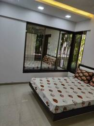 695 sqft, 2 bhk Apartment in CH Medha CHSL Kandivali West, Mumbai at Rs. 1.3000 Cr