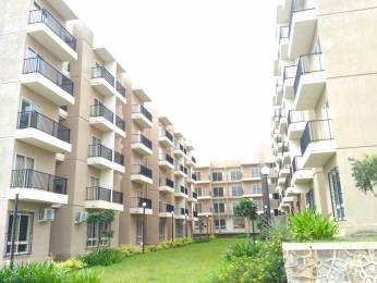 625 sqft, 1 bhk Apartment in VBHC Hillview Vasind, Mumbai at Rs. 20.7100 Lacs