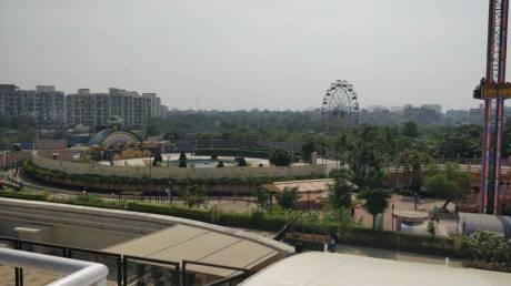 412 sqft, 1 bhk Apartment in Rustomjee Global City Virar, Mumbai at Rs. 40.0000 Lacs