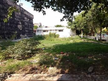 480 sqft, Plot in NDA RWA Sector-51 Noida, Noida at Rs. 4.7500 Cr