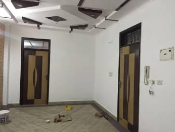 810 sqft, 2 bhk BuilderFloor in Builder Sahyog RWA Subhash Nagar, Delhi at Rs. 55.0000 Lacs