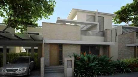 845 sqft, 2 bhk Villa in Builder 7Hills bulders Hoodi ITPL Road Mahadevapura, Bangalore at Rs. 45.5000 Lacs