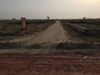 900 sqft, Plot in Builder ERPL RESIDENCY PalwalAligarh Rd, Aligarh at Rs. 6.0000 Lacs