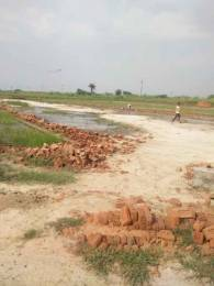 270 sqft, Plot in Builder GREEN CITY DHOOM MANIKPUR N T P C Dadri Road, Ghaziabad at Rs. 2.5500 Lacs
