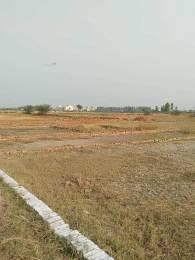 2700 sqft, Plot in Builder ERPL RESIDENCY Near Jewar Airport At Yamuna Expressway, Greater Noida at Rs. 19.0000 Lacs