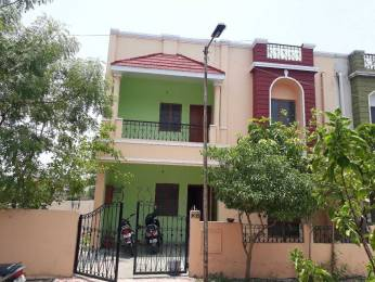 2200 sqft, 3 bhk IndependentHouse in Builder Kadambini Bagmugalia, Bhopal at Rs. 9000