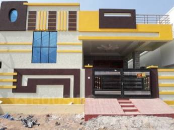 845 sqft, 2 bhk IndependentHouse in Builder Anish palms Channasandra, Bangalore at Rs. 45.2500 Lacs