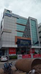 3600 sqft, 4 bhk BuilderFloor in Builder sai odessey Guru Nanak Colony, Vijayawada at Rs. 2.6640 Lacs