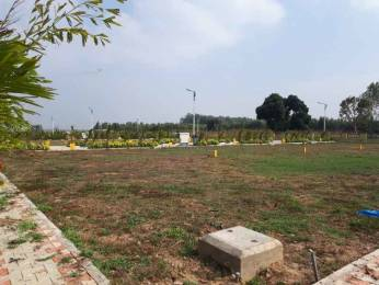 1200 sqft, Plot in Builder sri brinda value Electronic City Phase 2, Bangalore at Rs. 18.6540 Lacs
