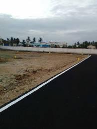 1120 sqft, Plot in Builder Project Ottiyambakkam, Chennai at Rs. 39.2000 Lacs