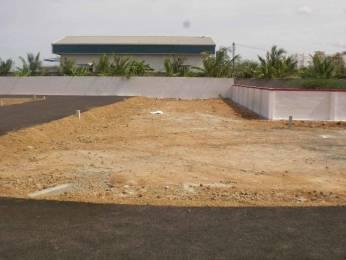1000 sqft, Plot in Builder Chola Akshayam Palazzo Sithalapakkam, Chennai at Rs. 35.0000 Lacs