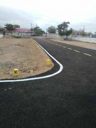 950 sqft, Plot in Builder Project Sithalapakkam, Chennai at Rs. 33.2500 Lacs