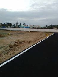 950 sqft, Plot in Builder Project Medavakkam, Chennai at Rs. 33.2500 Lacs