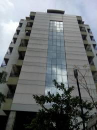 885 sqft, 2 bhk Apartment in Ankita Builders Daisy Gardens Ambarnath, Mumbai at Rs. 34.5000 Lacs
