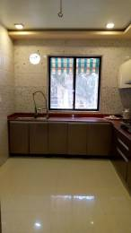 672 sqft, 2 bhk Apartment in Tharwani Vedant Millenia Titwala, Mumbai at Rs. 31.2600 Lacs