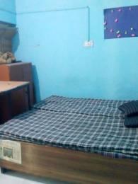 450 sqft, 1 bhk Apartment in Builder Shri Sanathan Dharm Apartments Sector-37 Noida, Noida at Rs. 6500