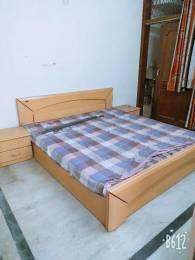 450 sqft, 1 bhk Apartment in Builder Maj Udai Apartment Sector-29 Noida, Noida at Rs. 9000
