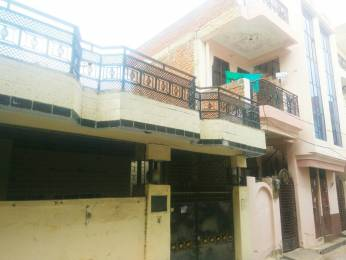 2000 sqft, 5 bhk Villa in Builder socity Rama Devi, Kanpur at Rs. 55.0000 Lacs