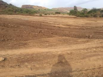 1500 sqft, Plot in Builder Project Kanhephata, Pune at Rs. 7.0000 Lacs