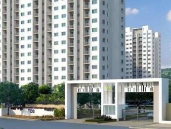 738 sqft, 2 bhk Apartment in Builder Project Phase 3 Hinjewadi Rajiv Gandhi Infotech Park, Pune at Rs. 49.1000 Lacs