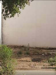 1500 sqft, Plot in Builder Project Airport Road, Bhopal at Rs. 54.0000 Lacs
