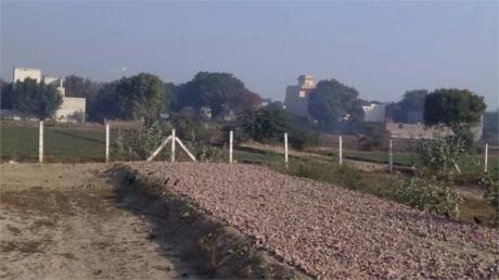1222 sqft, Plot in Builder Project Airport Road, Bhopal at Rs. 72.0000 Lacs