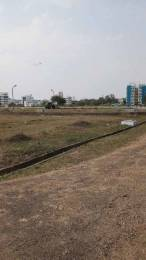 1180 sqft, Plot in Builder Project Chuna Bhatti, Bhopal at Rs. 61.6000 Lacs