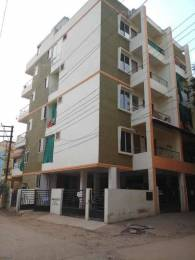 900 sqft, 2 bhk Apartment in Builder Project Sarvdharm Colony, Bhopal at Rs. 21.0000 Lacs
