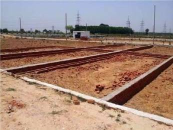 450 sqft, Plot in Parsvnath Edens Sector Alpha, Greater Noida at Rs. 1.7500 Lacs