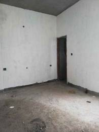 850 sqft, 1 bhk BuilderFloor in Builder Doon square mall Canal Road, Dehradun at Rs. 22.9000 Lacs