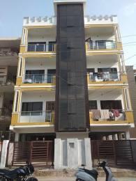 700 sqft, 1 bhk BuilderFloor in Builder Ekta Vihar Sahastradhara Road, Dehradun at Rs. 23.5000 Lacs