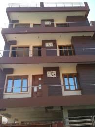 1700 sqft, 3 bhk BuilderFloor in Builder aman vihar Sahastradhara Road, Dehradun at Rs. 58.9000 Lacs