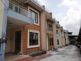 2000 sqft, 3 bhk Villa in Builder govind nagar Sahastradhara Road, Dehradun at Rs. 64.9000 Lacs