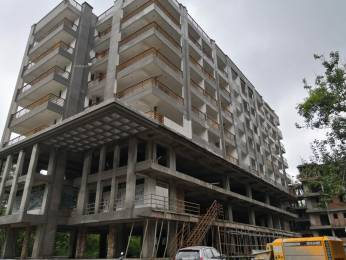 1072 sqft, 2 bhk Apartment in Tak Build Tech Forest Residency Mussoorie Road, Dehradun at Rs. 45.0000 Lacs